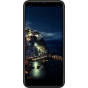 Karbonn K9 SMART PLUS (Black, 8 GB)(1 GB RAM)