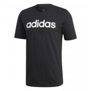Adidas ESSENTIAL LIN T-Shirt Herren