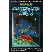 Harry Erhardt - Meerwasser Atlas, Kt, Bd.3, Wirbellose Tiere - Preis vom 18.10.2020 04:52:00 h