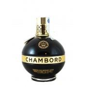 Chambord Liquor Cl 70