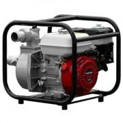 WP 20 HKX Motopompa AGT , debit 600 l/min , diametru 2 '' , motor Honda GX 160