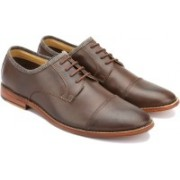 Call It Spring GUGINO Lace Up For Men(Multicolor)