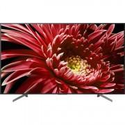 4К телевизор Sony KD-75XG8596