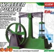 Kit constructie functional Pompa apa