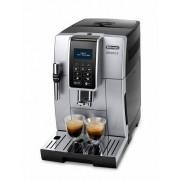 DeLonghi Kaffeemaschine ECAM350.35.SB