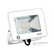 Global FL-APPLE-10WMW LED reflektor