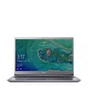 Acer SWIFT 3 SF315-52 15.6 inch Full HD laptop