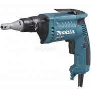 Makita FS4000 - FS4000