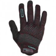 Ion Gloves Seek AMP Pink Isover
