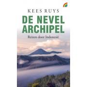 Reisverhaal De nevelarchipel | Kees Ruys
