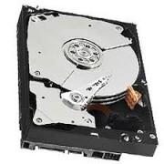 Hard Disk Refurbished 3.5' 80 GB SATA