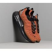 Nike W Mx-720-818 Metallic Copper/ White-Black-Anthracite