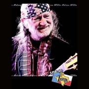 Willie Nelson - Live At Billy Bob's Texas (0662582602920) (1 DVD)