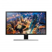 "Monitor Samsung LU28E590DS/ZX 28"" LED"
