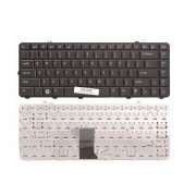 Tastatura Laptop DELL 0TR324
