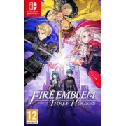 Nintendo Fire Emblem: Three Houses