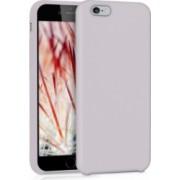 Husa iPhone 6 / 6S Silicon Mov 40223.109
