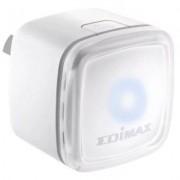 EDIMAX Router EW-7438RPN