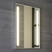 Hudson Reed Miroir lumineux 50x70cm Oahe