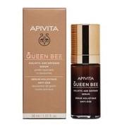 Queen bee sérum refirmante e revigorante 30ml - Apivita