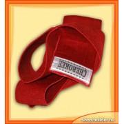 Knee bandage (pereche)