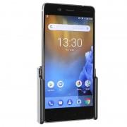 Suporte Passivo para Automóvel Brodit 711030 para Nokia 8