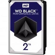 Western Digital WD Black WD2003FZEX 2 TB V2