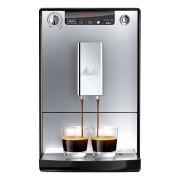 Espressor Automat CAFFEO SOLO Silver Melitta E950 103