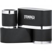 Steiner Monocular Miniscope 8x22