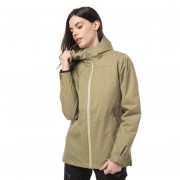 Chaqueta Mujer Cold Place B-Dry Hoody Laurel Lippi