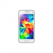 Samsung Galaxy S5 Mini 16 Gb G800F 4G Blanco Libre