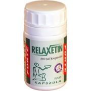 Relaxetin Forte kapszula 60db