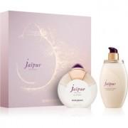 Boucheron Jaipur Bracelet lote de regalo III. eau de parfum 100 ml + leche corporal 200 ml