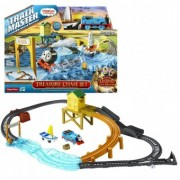 Thomas Trackmaster Treasure Chase