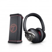 Teufel ROCKSTER XS + REAL BLUE NC