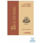 Bucatarie 2007 - Dan Chiriac Violeta Borzea