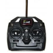 WALKERA Radio Transmitter Hm-004-Z30 Radio Originale Elicottero 4 - Df4