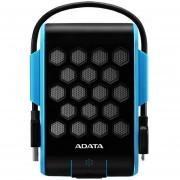 Disco Duro Externo 2TB ADATA HD720 USB 3.1 Uso Rudo