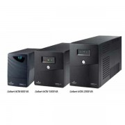 Emerson Liebert itON UPS 800VA AVR LI32121CT00