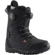 Burton Felix Boa Womens Snowboard Boots (Black 20/21)