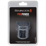 Резервен гребен за машинки Remington SP-HC6010