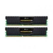 Corsair Vengeance DDR3 16GB 1600 CL9
