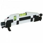 Nivela laser HandyLaser Plus - Laserliner