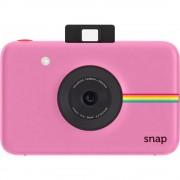 Instantni fotoaparat SNAP Polaroid 10 mil. piksela ružičasta