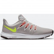Zapatos Running Hombre Nike Quest-Gris