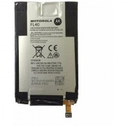 Snaptic Original Li Ion Polymer Battery Fl40 for Motorola Mobile Phones with Replacement Warranty