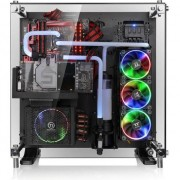 Carcasa desktop thermaltake Core P5 sticla calita Edition (1E7-00M1WN-CA-03)
