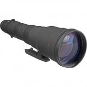 Sigma 300-800mm F/5.6 EX DG APO HSM - CANON - 2 Anni Di Garanzia