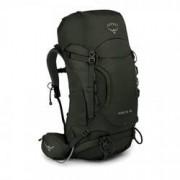 Osprey Kestrel 38