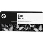 HP No. 831C Latex Eredeti festékpatron Black - 775ml - CZ694A HP Latex 315 HP Latex 335 HP Latex 365 HP Latex 310 HP Latex 330 HP Latex 360 HP Latex 560 nyomtatókkal kompatibilis